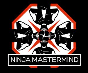 Ninja Mastermind