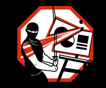 Ninja Presentations- TrainDeep.com