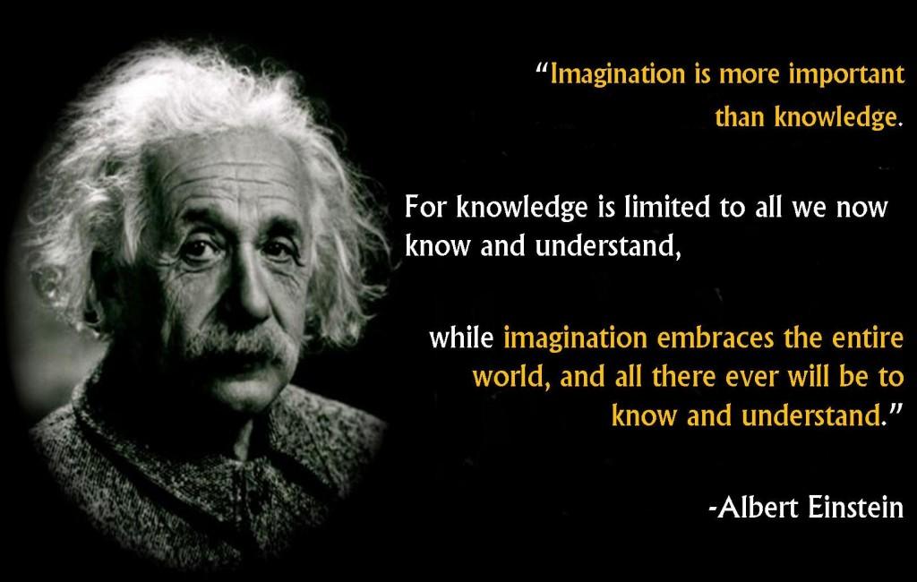 favorite-quote