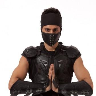 fitness ninja - traindeep.com