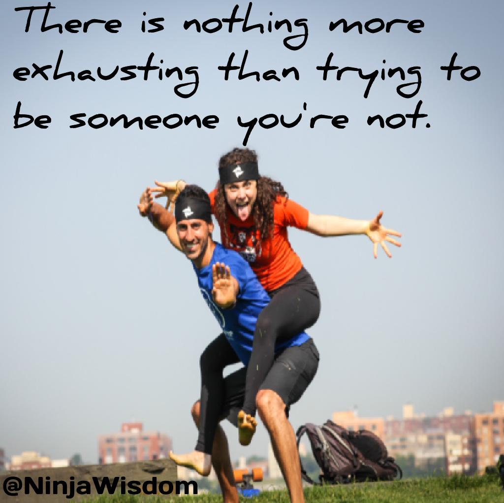 @NinjaWisdom
