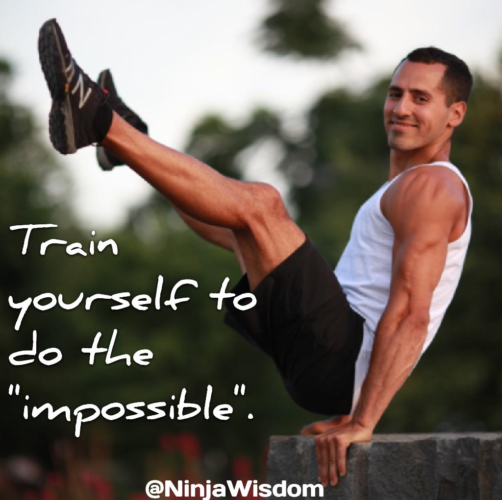 @NinjaWisdom traindeep.com jonathan angelilli