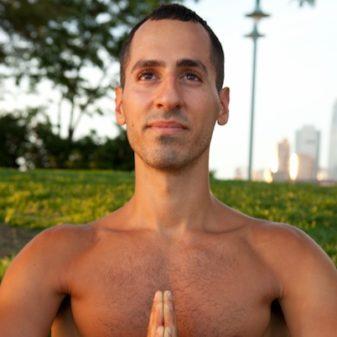 Mindful eating, traindeep.com, primal shred,